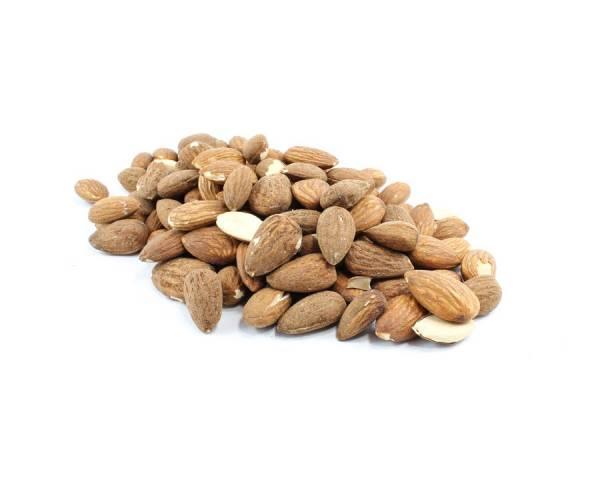 Australian Dry Roasted Almonds image