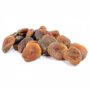 Organic Turkish Apricots image