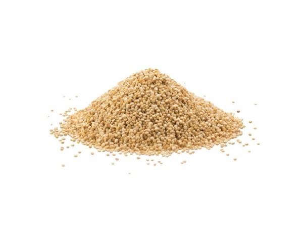 Organic Royal Quinoa image