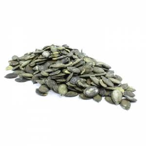 Salted Australian Pumpkin Seeds image