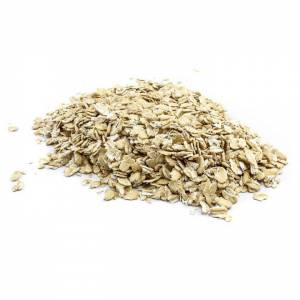 Rolled Oats image