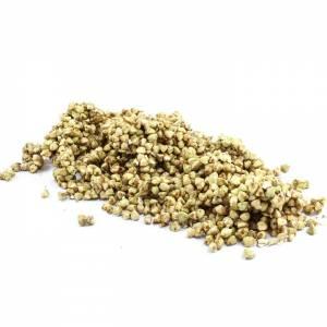 Organic Caramelised Buckinis image