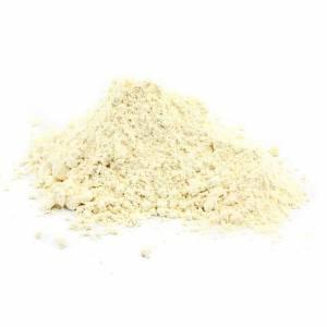 Organic Besan Chickpea Flour image
