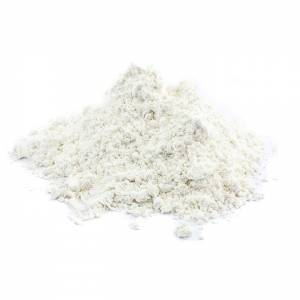 Wheat Free Plain Flour image