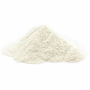 Organic Self Raising Wholemeal Flour image