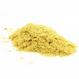 Nutritional Yeast Flakes Toasted image