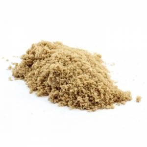Brown Sugar image