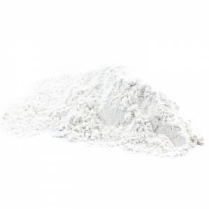 Organic Tapioca Flour image