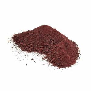 Beetroot Finely Ground image