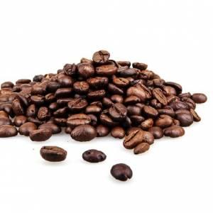 Australian Coffee Beans image