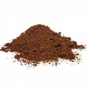 Organic Ground Coffee image