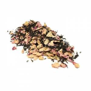 Organic French Earl Grey Tea image