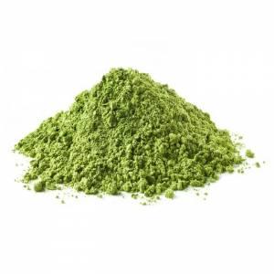 Matcha Powder Premium Organic image