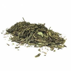 Organic Moroccan Mint Green Tea image
