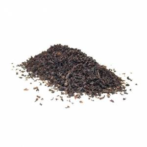Australian Black Tea image