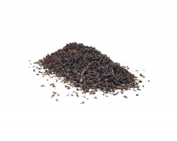 Australian Black Tea image