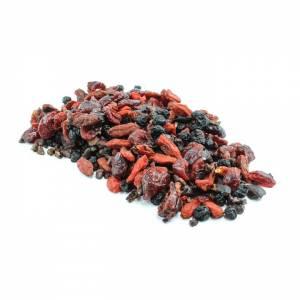Antioxidant Super Blend image
