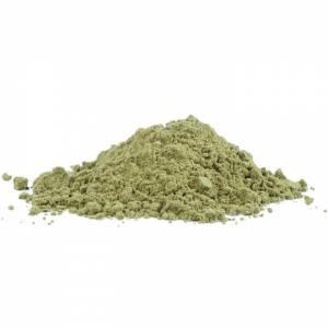 Hemp Protein Organic image