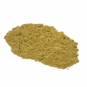 Wild Kakadu Plum Powder image