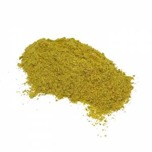 Vegetable Broth Powder image