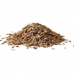 Caraway Seeds image
