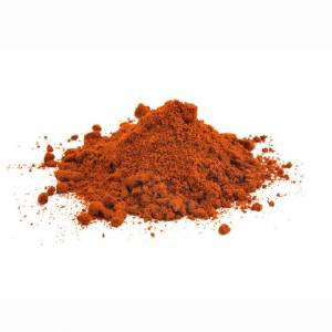 Cayenne Pepper image