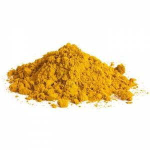 Curry Powder Hot image