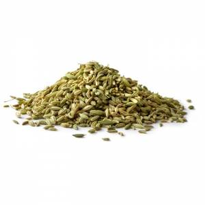 Fennel Seed Whole image