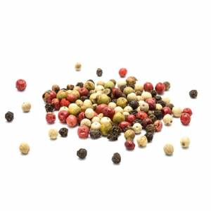 Mixed Peppercorn image
