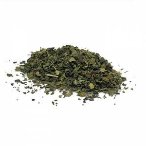 Organic Nettle Leaf image