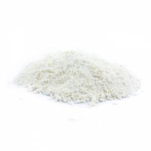 Lemon Myrtle Dishwashing Powder image