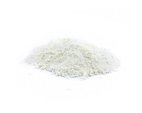 Lemon Myrtle Dishwashing Powder image