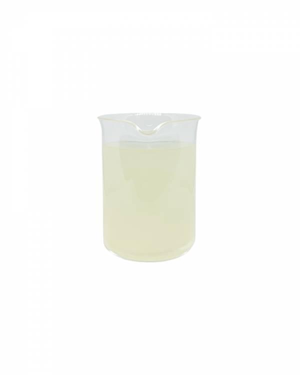 Natural Castile Liquid Soap image