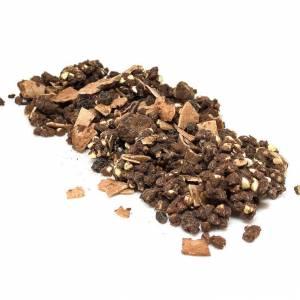 Organic Cacao Buckinis image