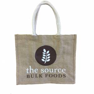 The Source Environmental Carry Bag image