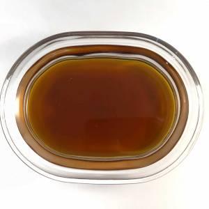 Organic Maple Syrup image