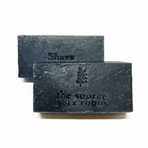Shave Bar image