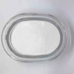 Citric Acid image